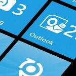 Windows Phone, 7.8 Applications, Windows Phone Marketplace Apps