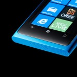 Windows Phone Apollo, Windows Phone 8, WP8