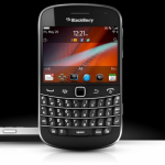BlackBerry Bold 9900 on Truphone, BB OS updates, unlocked BlackBerry upgrades