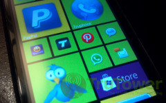 Windows Phone 7.8 release date, Windows Phone update, Microsoft WP upgrade