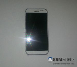 Samsung Galaxy S IV, GalaxyS4, Galaxy S4 Android Smartphone