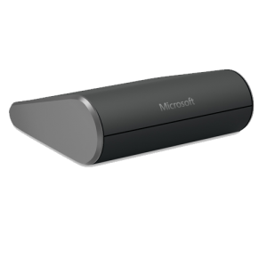 Surface Pro Wedge Mouse, Surface RT Mouse, Wedge Mouse for Windows 8